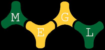 megl_logo_color.png