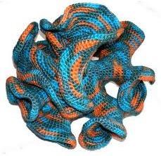 crochet.eps