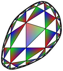 Egg2DColorful.pdf