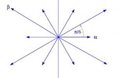 Polytopes.png