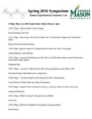 SymposiumSpring16.pdf
